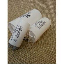 Run Capacitors - 450V