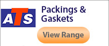 Packings & Gaskets